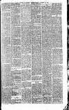 Wigan Observer and District Advertiser Saturday 25 September 1880 Page 5