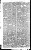 Wigan Observer and District Advertiser Saturday 25 September 1880 Page 6