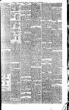 Wigan Observer and District Advertiser Saturday 25 September 1880 Page 7