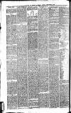 Wigan Observer and District Advertiser Saturday 25 September 1880 Page 8