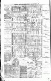 Wigan Observer and District Advertiser Friday 26 November 1880 Page 2