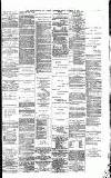 Wigan Observer and District Advertiser Friday 26 November 1880 Page 3