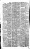 Wigan Observer and District Advertiser Friday 26 November 1880 Page 6