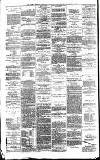Wigan Observer and District Advertiser Saturday 27 November 1880 Page 2