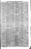 Wigan Observer and District Advertiser Saturday 27 November 1880 Page 3