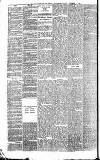 Wigan Observer and District Advertiser Saturday 27 November 1880 Page 4