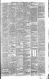 Wigan Observer and District Advertiser Saturday 27 November 1880 Page 5