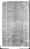 Wigan Observer and District Advertiser Saturday 27 November 1880 Page 6