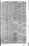 Wigan Observer and District Advertiser Saturday 27 November 1880 Page 7