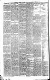Wigan Observer and District Advertiser Saturday 27 November 1880 Page 8
