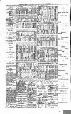 Wigan Observer and District Advertiser Wednesday 05 January 1881 Page 2