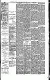 Wigan Observer and District Advertiser Wednesday 05 January 1881 Page 3