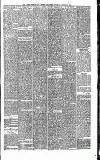 Wigan Observer and District Advertiser Wednesday 05 January 1881 Page 5