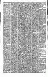 Wigan Observer and District Advertiser Wednesday 05 January 1881 Page 6