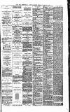 Wigan Observer and District Advertiser Wednesday 05 January 1881 Page 7