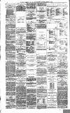 Wigan Observer and District Advertiser Saturday 12 March 1881 Page 2