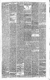 Wigan Observer and District Advertiser Saturday 12 March 1881 Page 5
