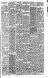 Wigan Observer and District Advertiser Saturday 12 March 1881 Page 7
