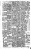 Wigan Observer and District Advertiser Saturday 12 March 1881 Page 8