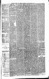 Wigan Observer and District Advertiser Saturday 27 January 1883 Page 3