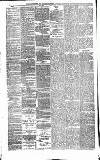 Wigan Observer and District Advertiser Saturday 27 January 1883 Page 4