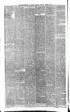 Wigan Observer and District Advertiser Saturday 27 January 1883 Page 6