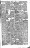 Wigan Observer and District Advertiser Saturday 27 January 1883 Page 7