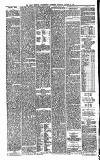 Wigan Observer and District Advertiser Saturday 27 January 1883 Page 8