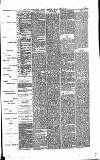 Wigan Observer and District Advertiser Friday 20 April 1883 Page 3