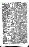 Wigan Observer and District Advertiser Friday 20 April 1883 Page 4