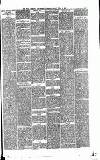 Wigan Observer and District Advertiser Friday 20 April 1883 Page 7