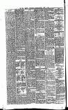 Wigan Observer and District Advertiser Friday 20 April 1883 Page 8