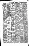 Wigan Observer and District Advertiser Friday 27 April 1883 Page 4