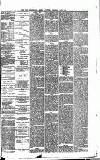 Wigan Observer and District Advertiser Wednesday 02 May 1883 Page 3