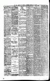 Wigan Observer and District Advertiser Wednesday 02 May 1883 Page 4