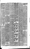 Wigan Observer and District Advertiser Wednesday 02 May 1883 Page 5