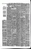 Wigan Observer and District Advertiser Wednesday 02 May 1883 Page 6