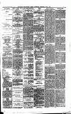 Wigan Observer and District Advertiser Wednesday 02 May 1883 Page 7
