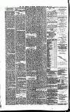 Wigan Observer and District Advertiser Wednesday 02 May 1883 Page 8