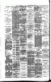 Wigan Observer and District Advertiser Friday 04 May 1883 Page 2