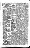 Wigan Observer and District Advertiser Friday 04 May 1883 Page 4