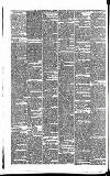 Wigan Observer and District Advertiser Friday 04 May 1883 Page 6