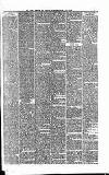 Wigan Observer and District Advertiser Friday 04 May 1883 Page 7