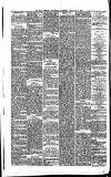 Wigan Observer and District Advertiser Friday 04 May 1883 Page 8