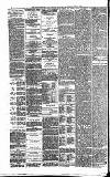 Wigan Observer and District Advertiser Saturday 05 May 1883 Page 2