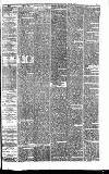 Wigan Observer and District Advertiser Saturday 05 May 1883 Page 3
