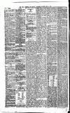 Wigan Observer and District Advertiser Saturday 05 May 1883 Page 4