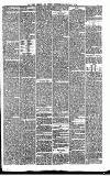 Wigan Observer and District Advertiser Saturday 05 May 1883 Page 5
