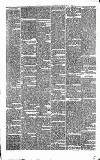 Wigan Observer and District Advertiser Saturday 05 May 1883 Page 6