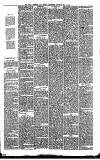 Wigan Observer and District Advertiser Saturday 05 May 1883 Page 7